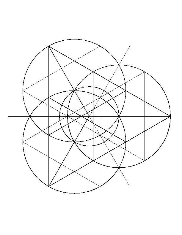 1000  ideas about 3 circle venn diagram on pinterest