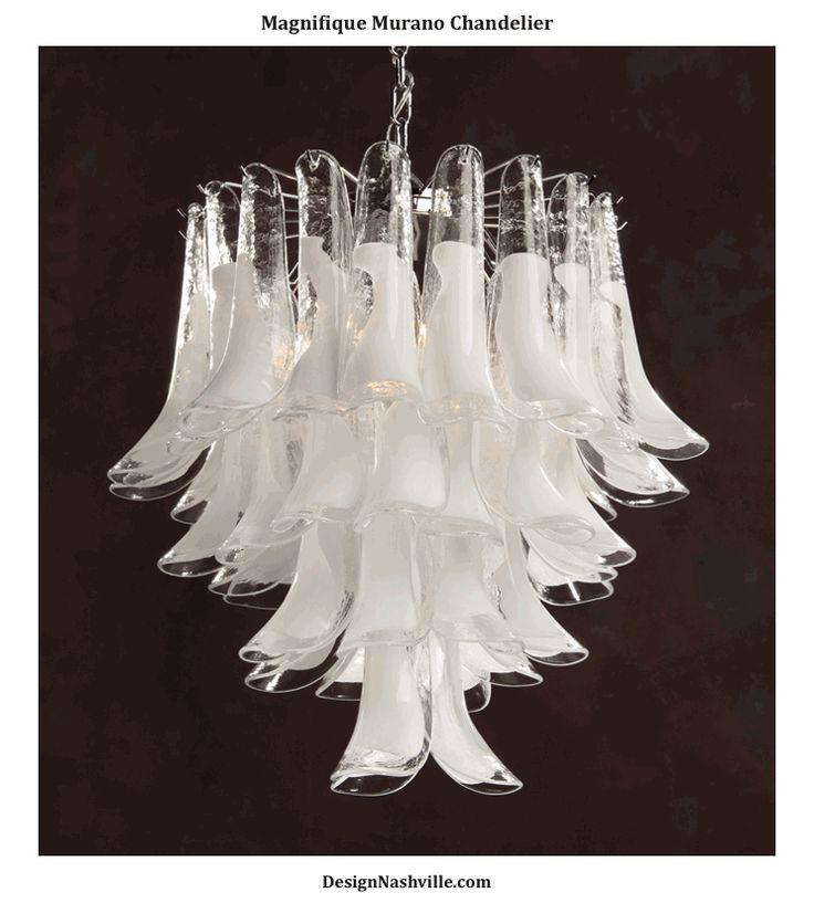 1917 best lamparas de colgar e iluminaci n images on pinterest - Lamparas de colgar ...