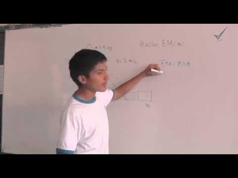 Este es un proyecto que promueve la participación de los estudiantes para que mejoren su desempeño en la clase.  http://youtu.be/tKTy9z1sxN0