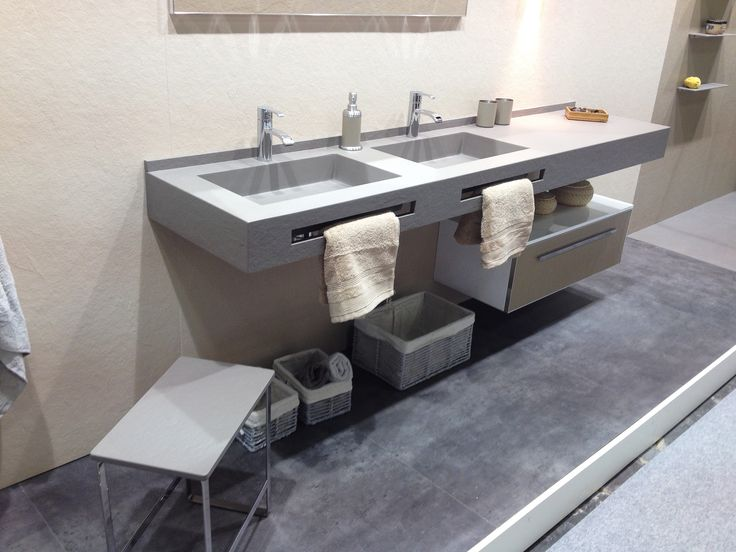 Design Exhibitions 2014 33 best acquabella images on pinterest | exhibitions, shower trays