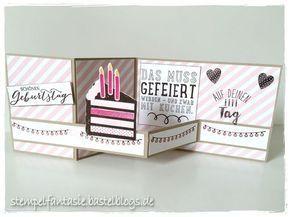 stampin-up_geburtstag_biggest-birthday-ever_torte_karte_double-z card_stempelfan …   – Gutscheine und Geldgeschenke basteln