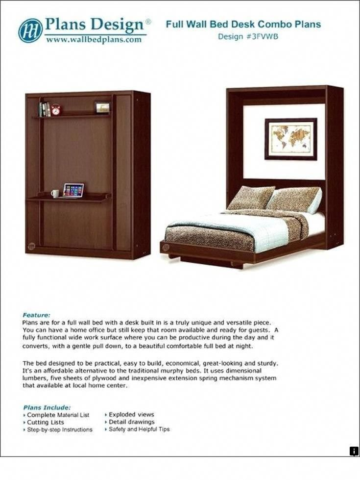 Look At The Webpage To See More About Best Mattress For Wall Bed