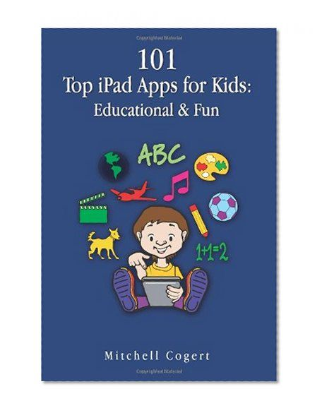 technology appsblog best apps kids iphone android ipad