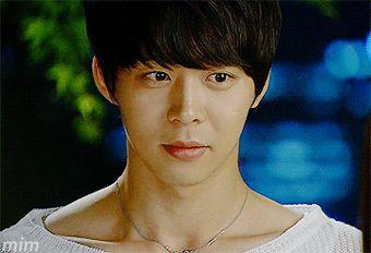 Sweet Yuchun♥Rooftop prince