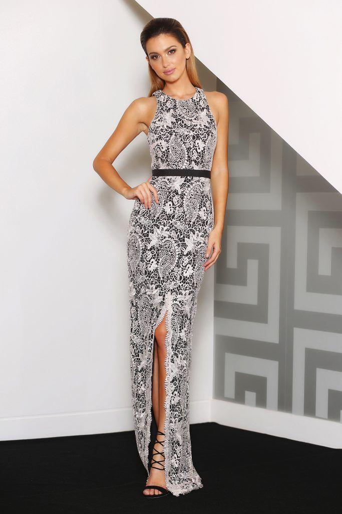 Jadore formal dress. #formaldresses #formalgowns #promdress #promdresses #jadore