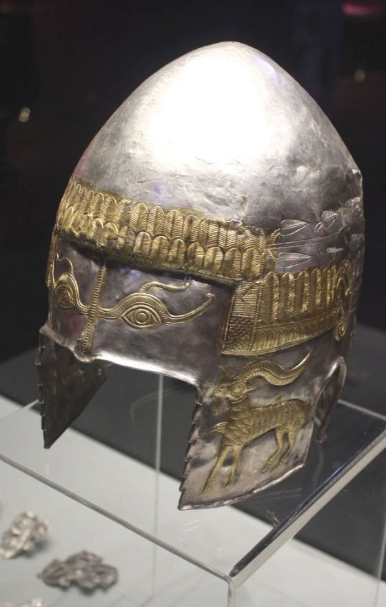 Getae-Dacian gold and silver – romanian ancient history | Romanian