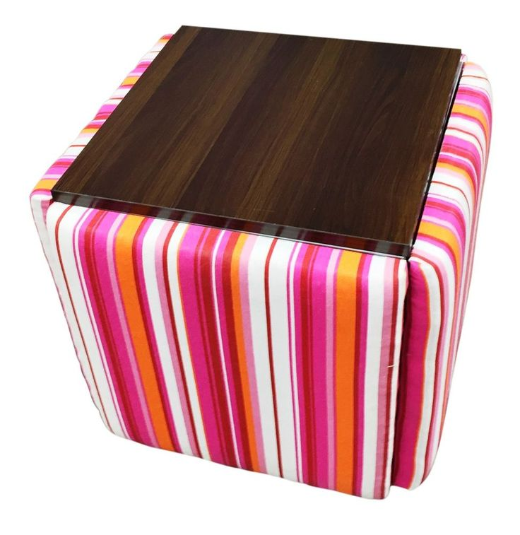 36 best Office accent tables images on Pinterest | Accent tables ...