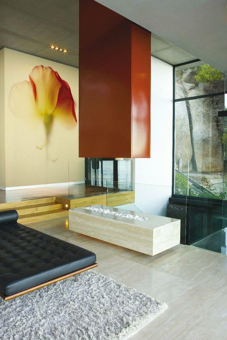 JWall tailor made - wonder wallpaper  la parisienne - Massimo Gardone by Jannelli & volpi