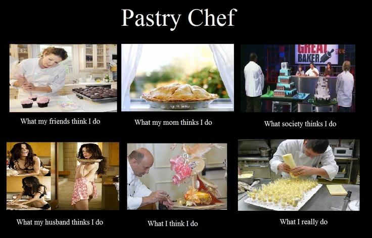 Ramsey Bakery Cakes