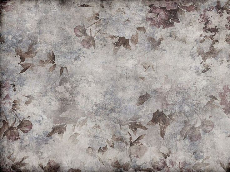 Tessuto da parati in fibra di vetro DE-39 by MOMENTI