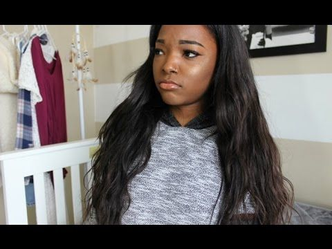 The Problem with Being Pretty for a Black Girl