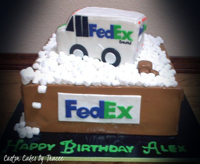 Image Result For Cake Decorating Retirement Ideas