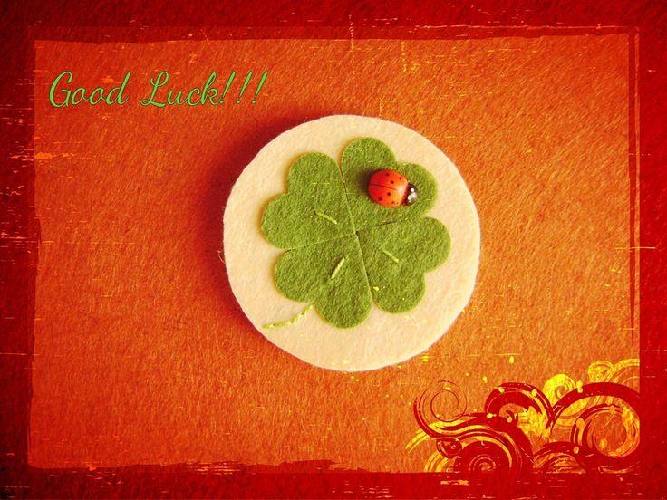 Wishing a happy new year to everyone!/Sikerekben Gazdag Boldog Új Évet Kívánok Mindenkinek!