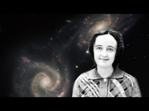 """The Remarkable Beatrice Tinsley - You may not know the name, but Beatrice Tinsley pioneered our understanding of galaxy evolution. Dr Meghan Gray, an astronomer working in the same field, pays tribute. We've uploaded this video to mark """"Ada Lovelace Day"""" - a celebration of women in science."""