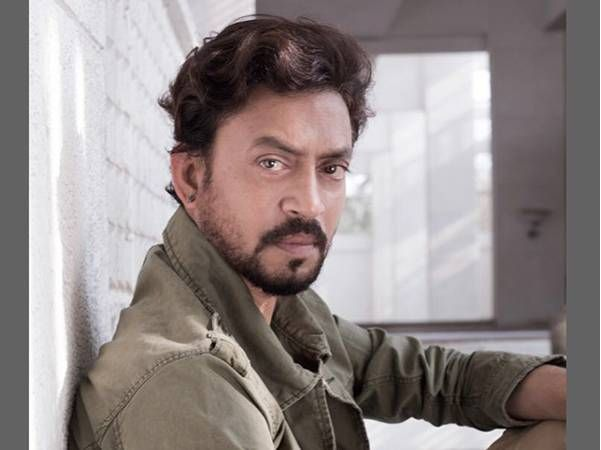 Irrfan Khan has come up with a new promotional strategy for 'Madaari' which is unconventional. Irrfan says that in multiplexes they can