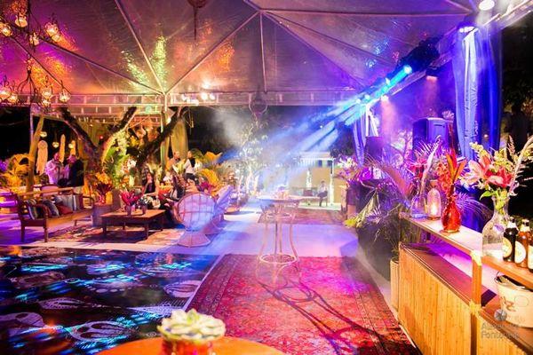Casamentos em Búzios | Atlântico Búzios Convention & Resort | Búzios - Rio de Janeiro