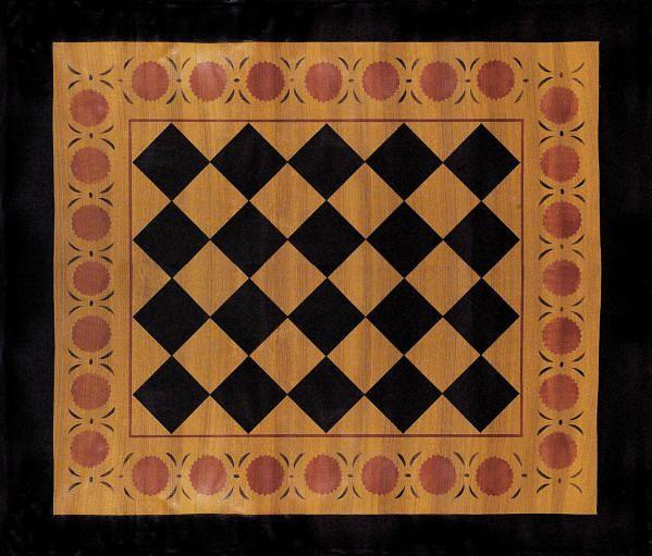 65 Best Images About Primitive Colonial Floorcloths On Pinterest Floors Stick On