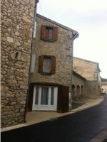 Maison de village Drôme provencale, 26170 Saint-Auban-Sur-l'Ouveze (Drôme)