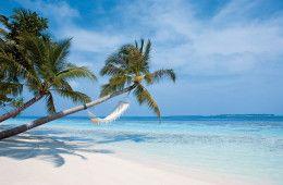 Malediven, Süd Ari Atoll - Vilamendhoo Island Resort & Spa