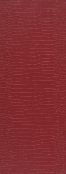 Papier peint ca man rouge saint maclou textures for Moquette rouge texture