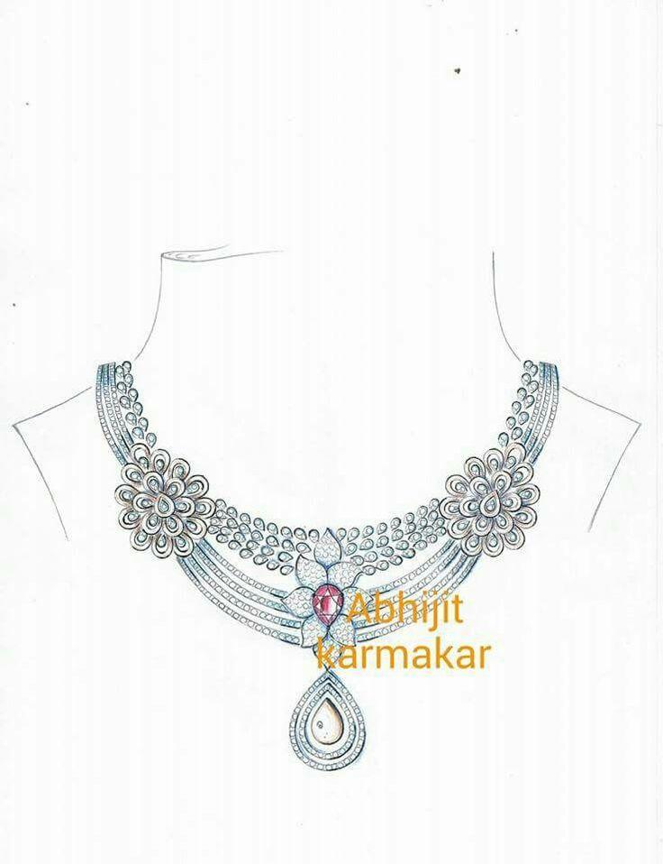 554 best images about diamond on pinterest diamond