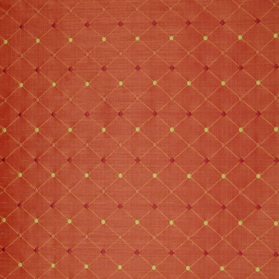 fast free shipping on greenhouse fabric always 1st quality over designer patterns