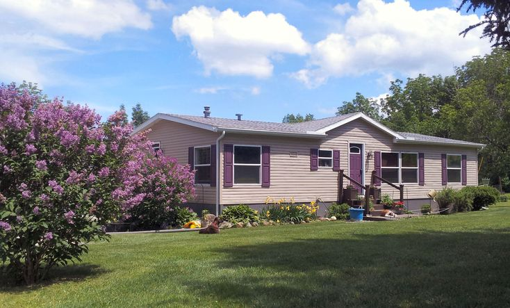 Mobile Home Insurance- Some new information! - My Mobile Home Makeover