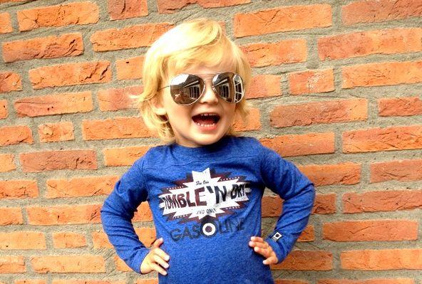 Best Boys' Names: 10 stylish selections  || Jasper, Cassian, Griffin || wonderful names