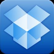 Dropbox is essential for cloud file management. I share a dropbox account with my colleague encouraging a collaborative approach to teaching.