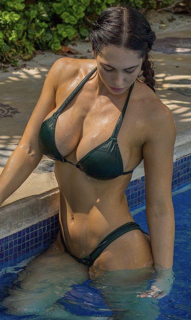 Sexy desnudo Marian Rivera