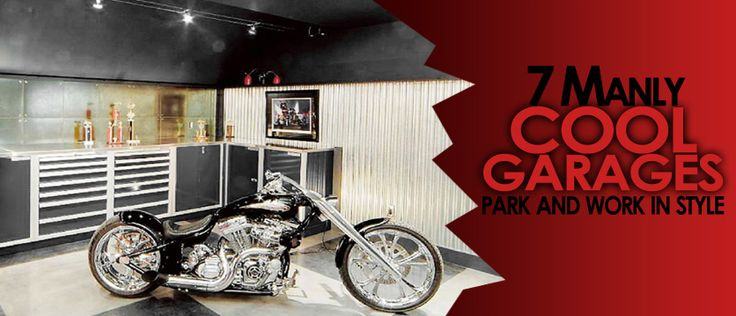 17 Best Images About Garage On Pinterest Recycled