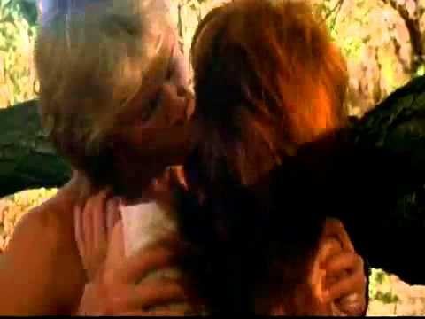 The Beastmaster. También conocida como Invasión Junk de 1982. Típica película de los ahora desaparecidos cines de barrio.