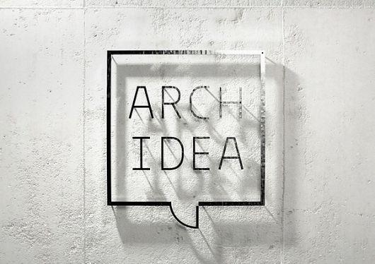 Branding / Identity / Design » 7/18 » The very best in corporate brand identity design. Branding / Identity / Design