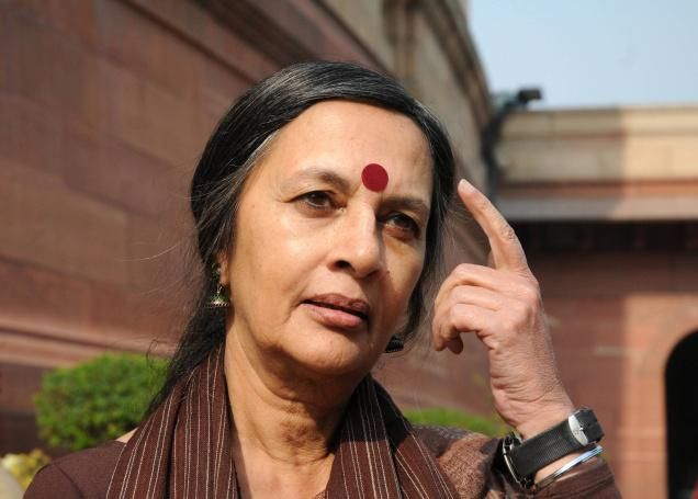 In #Assam, Narendra Modi snatching the rights of tea workers : Brinda Karat  #Election2016