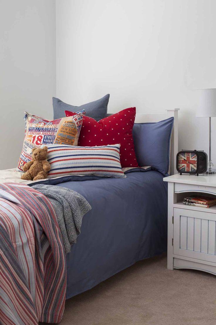 28 besten Loads of Living Bedding Bilder auf Pinterest | Bettwäsche ...
