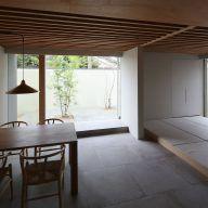モダンに暮らす  施工事例 設計事務所とはじめる家づくり・注文住宅・自由設計の[neie(ネイエ)] | 富山 岐阜 名古屋