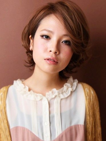 japanese hairstyle catalogue gallery