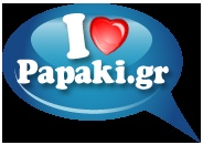 Do you have a domain at Papaki; Spread the love :)
