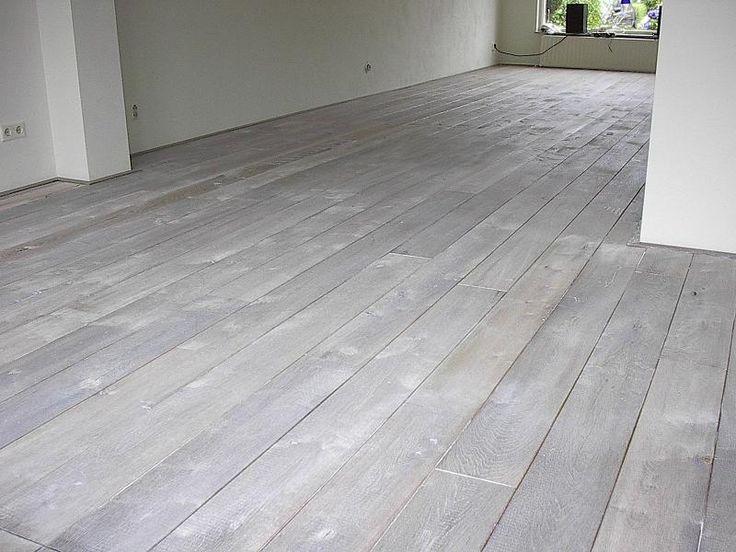 chevyco's houten vloeren & parket