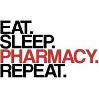 pharmacy quotes motivational - Google Search