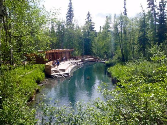 Kanada: Wildlife Watching in British Columbia   (rf) Kanada ist berühmt für seine unberührte und abwechslungsreiche Natur. In British Columbia kann man in dieser spektakulärer Kulisse zahlreiche Tierarten beobachten. Vor allem Bären und Wale, ab...   Mehr: http://www.reisefernsehen.com/reise-news/reise-news-aus-aller-welt/387115a2e1131b40e-kanada-wildlife-watching-in-british-columbia.php