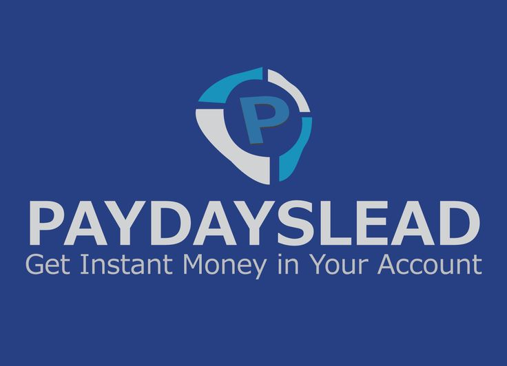 Paydays Lead Ltd Logo  Paydays Lead: Get Instant Money in Your Account