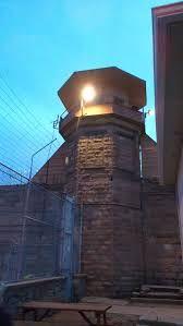 """prison  tower""的图片搜索结果"