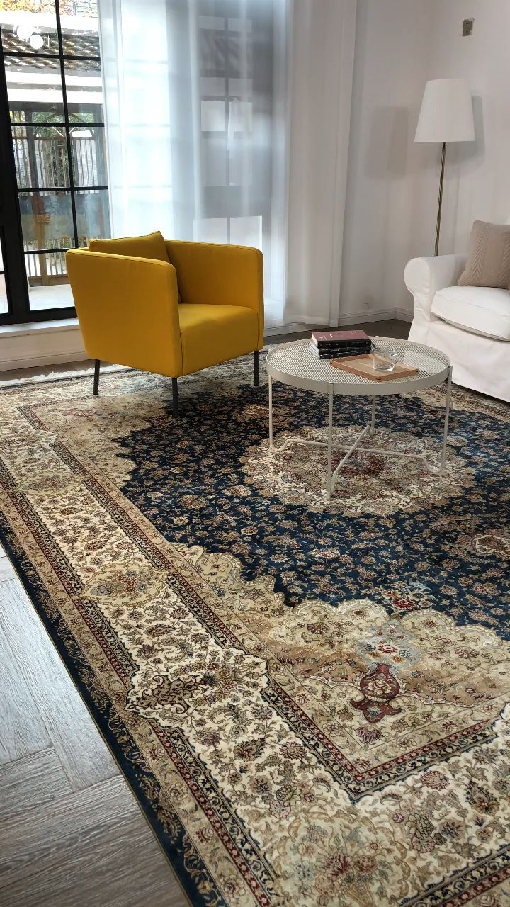 Pin On Rug Culture Ms living room rugs