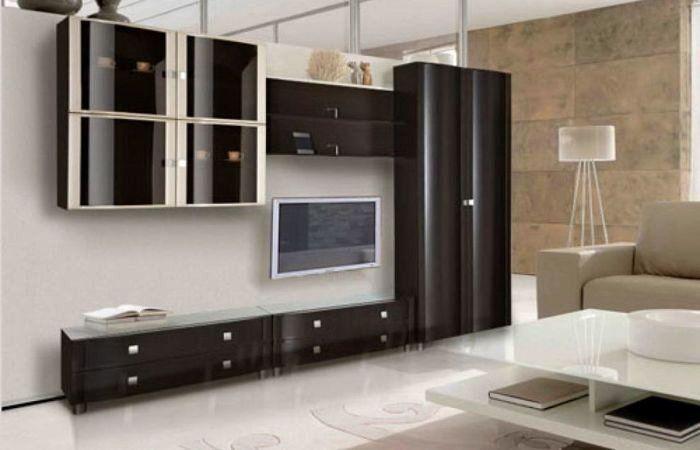 Living Room Design Tv Unit Lovely 100 Epic Best Wooden Almirah Design For Drawing Room