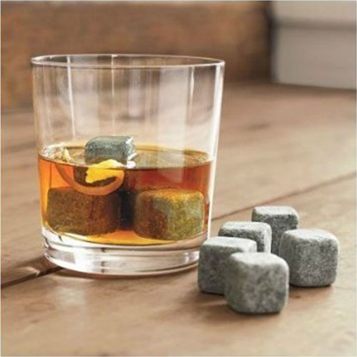The 25+ best Housewarming gifts for men ideas on Pinterest | Wine ...