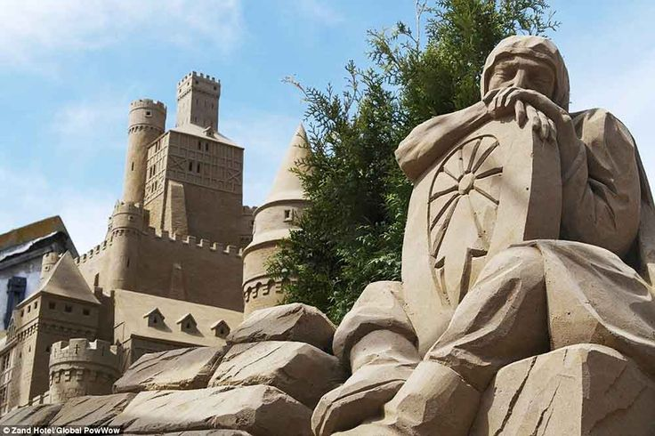 0-spend-a-night-in-OSS-sandcastle-hotel-feature
