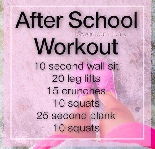 Fitness Info, Weight Loss Info, Supplment Info, Diet Info, All For FREE