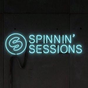 Spinnin+Records.jpg (300×300)