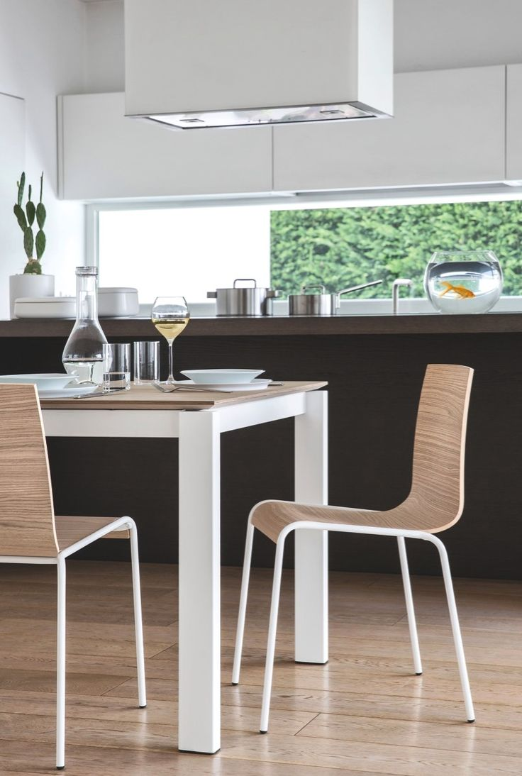 53 best images about calligaris chairs on pinterest for Modern dining chairs toronto